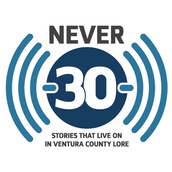 Never30
