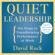 David Rock - Quiet Leadership