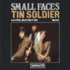 Tin Soldier - Single, Small Faces