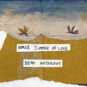 Horse Jumper of Love - Orange Peeler