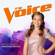Sarah Grace Amazing Grace (The Voice Performance) free listening