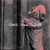 OMI5 - Night Life