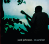 Times Like These - Jack Johnson mp3