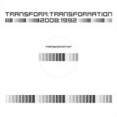 Transform - Transformation (Tobi Neumann & Matthew Styles' Analog Memory Remix)