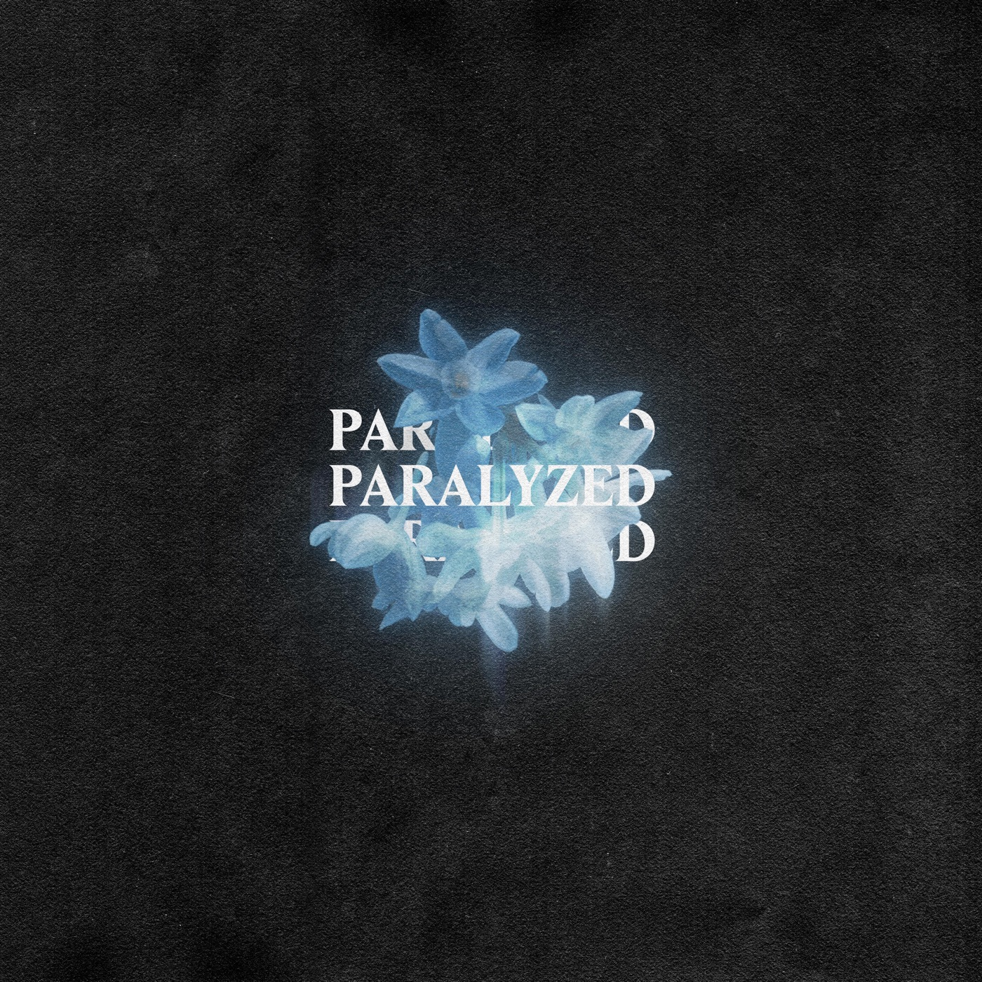 Imminence - Paralyzed [single] (2018)