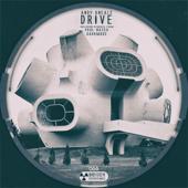Drive (Paul Nazca Remix)