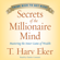 T. Harv Eker - Secrets of the Millionaire Mind