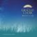 Barley Field - Gracias Choir & Orchestra