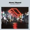 Zero Gravity - Above and Beyond Remix by Jean-Michel Jarre, Tangerine Dream iTunes Track 4