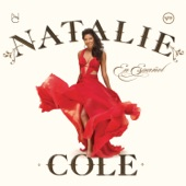 "Natalie Cole - Acércate Más (feat. Nat ""King"" Cole)"