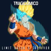 Limit Break X Survivor (From