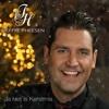 Ja Het Is Kerstmis - Jeffrey Heesen mp3