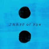 Shape of You (NOTD Remix) - Single