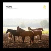 Tosca - Birthday
