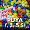 1, 2, 3 ŞI - Single, Puya
