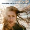 Hooverphonic - Looking for Stars artwork