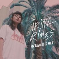 My Favourite Man - IRINA RIMES / VYDEN
