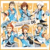 THE IDOLM@STER SideM ORIGIN@L PIECES 06 - EP