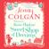 Jenny Colgan - Welcome To Rosie Hopkins' Sweetshop Of Dreams