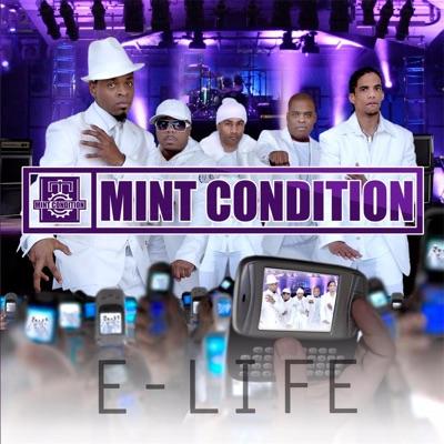 E-Life - Mint Condition