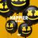 Marshmello & Bastille - Happier (Frank Walker Remix)