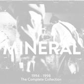 Mineral - Lovelettertypewriter