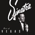 Frank Sinatra - Without a Song