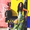 Nena (feat. Barbara Isasi) - Single, DJ Sava