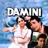 Damini Original Motion Picture Soundtrack