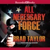 All Necessary Force AudioBook Download