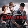 Nick Cave & Warren Ellis - Lawless Original Motion Picture Soundtrack Album