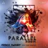 Prince Swanny - Day One Dawgz (Parallel Riddim) artwork