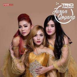 Jaran goyang single by trio macan on apple music jaran goyang single stopboris Image collections