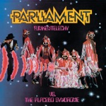 Parliament - Wizard Of Finance