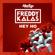 Hey Ho - Freddy Kalas