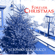 Forever Christmas - Alfonso Gugliucci