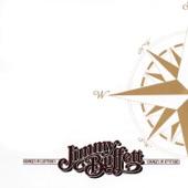 Jimmy Buffett - Landfall