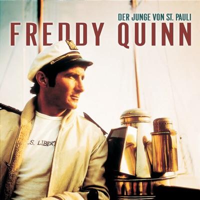 Der Junge von St. Pauli - Freddy Quinn