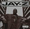 JAY-Z - Pop 4 Roc (feat. Memphis Bleek, Amil & Beanie Sigel) artwork