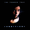 Conditions - The Temper Trap