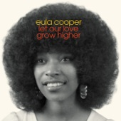 Eula Cooper - Heavenly Father