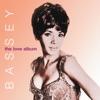The Love Album, Shirley Bassey