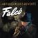 Arturo Pérez-Reverte - Falcó (Serie Falcó)