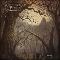 Oubliette - The Passage artwork