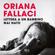 Oriana Fallaci - Lettera a un bambino mai nato