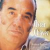 Oscar Chávez - La Hierba de los Caminos (feat. Jorge Buenfil y su grupo) [En Vivo] ilustración