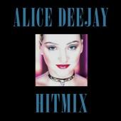 Alice DeeJay - Megamix Extended