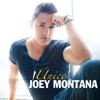 Joey Montana - Amor del Bueno (feat. Eddy Lover) ilustración
