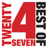 Best Of - Twenty 4 Seven