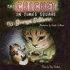 The Cricket in Times Square
